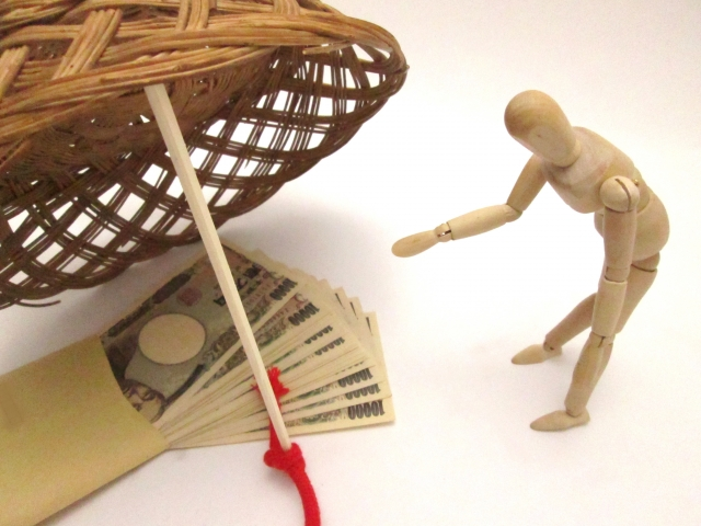 不動産投資と消費者契約法