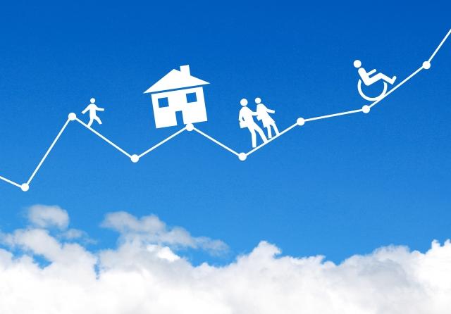 住宅ローンの予算の立て方