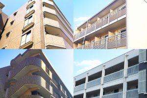 賃貸住宅管理業法